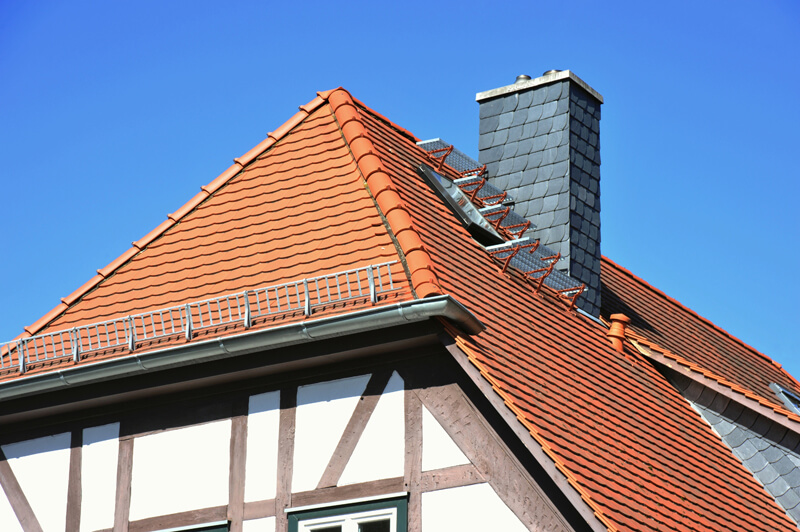 Roofing Lead Works Greenwich Greater London